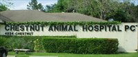 Chestnut Animal Hospital