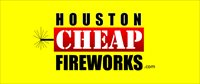 Houston Cheap Fireworks