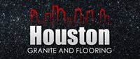 Houston Granite and Flooring