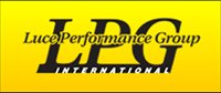 Luce Performance Group